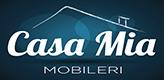 Casamia Mobileri Durres TIrane Karrige Tavolina Zyra